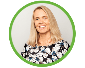 Donna Ryan Chief Operating Officer for Working In Australia