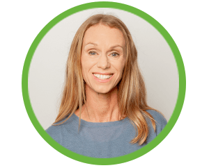 Jane Hawkes International Candidate Manager for Working In Australia