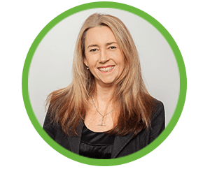 Jo Richards Executive Assistant for Working In Australia