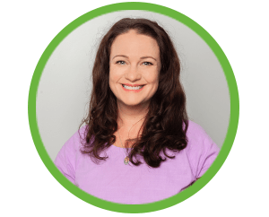 Jo Walsh Digital Marketing Manager for Working In Australia
