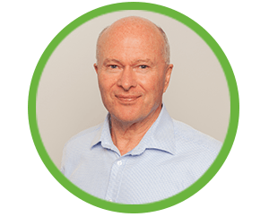 Philip Drury Financial Controller for Working In Australia
