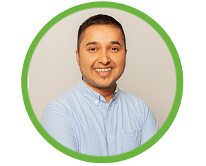 Sushil Bhusal Management Accountant for Working In Australia