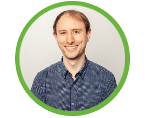 Theo Martin Web & Database Manager for Working In Australia