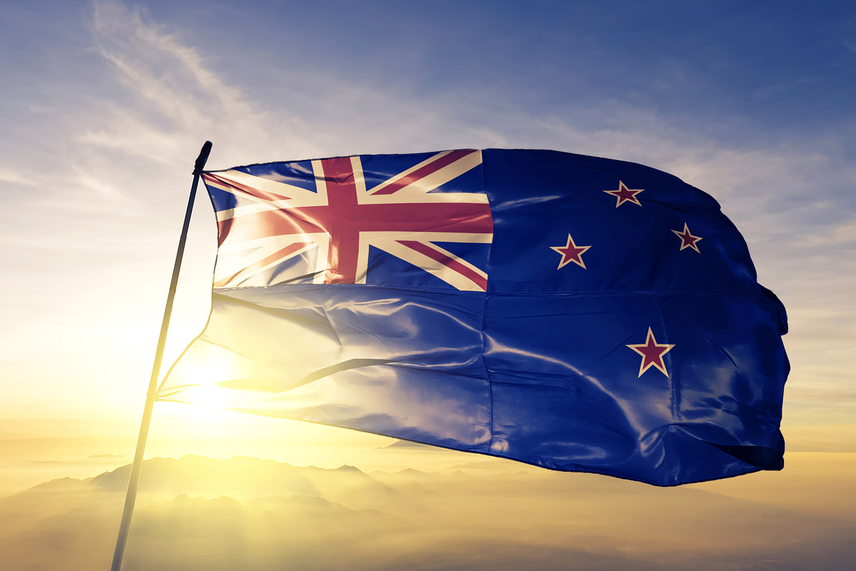 Get a working visa from Working In New Zealand
