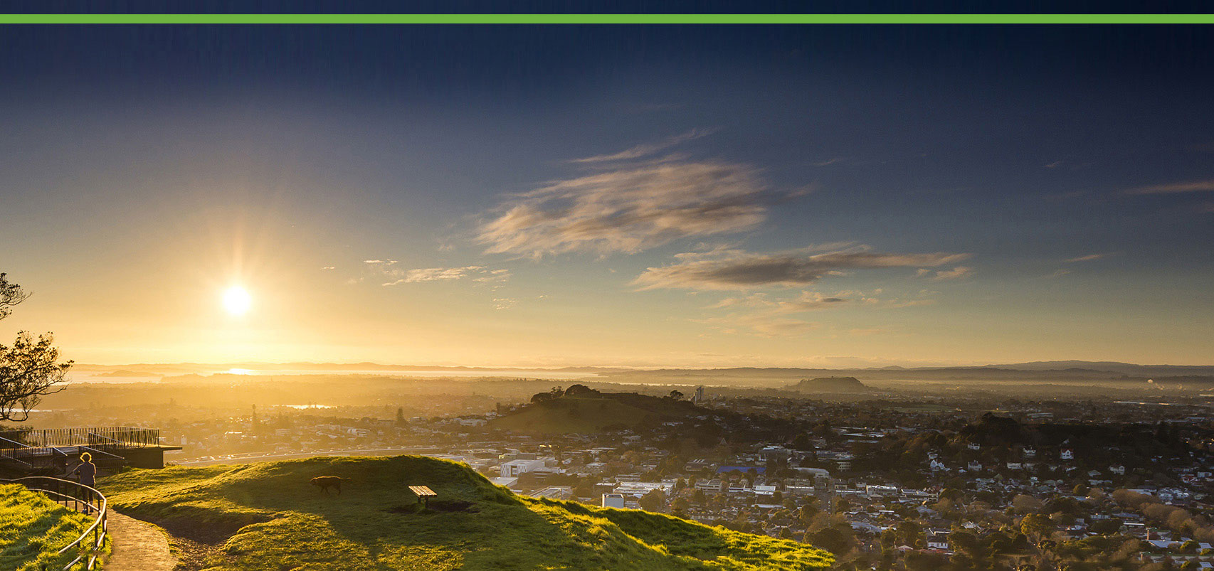 Move to New Zealand, get your visa sorted today with Working In